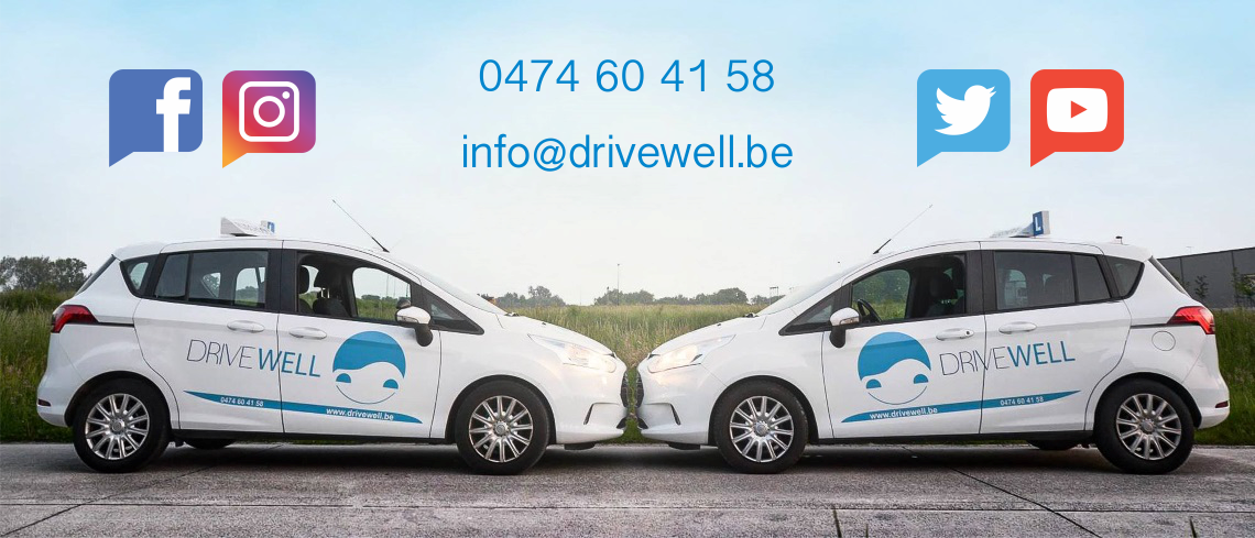 Rijschool-DriveWell---ford-bmax-website.png