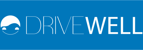 DriveWell